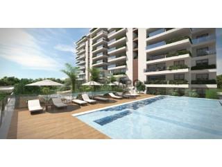 Ver Apartamento T1 com garagem, Faro (Sé e São Pedro) em Faro