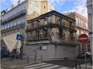 Ver Apartamento T2, Conde Barão (São Paulo), Misericórdia, Lisboa, Misericórdia em Lisboa