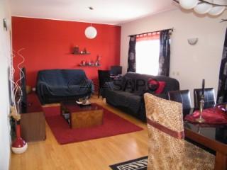 Ver Apartamento 2 habitaciones Con garaje, Lagoas, Ferreiras, Albufeira, Faro, Ferreiras en Albufeira