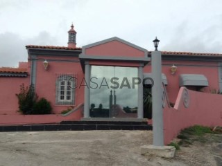 See Building With swimming pool, Almancil, Loulé, Faro, Almancil in Loulé