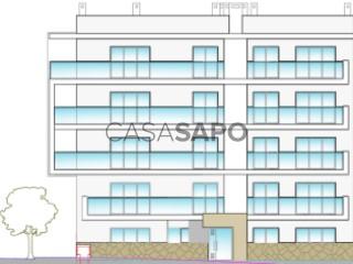 Voir Appartement 4 Pièces Avec garage, Cerro Ruívo, Portimão, Faro à Portimão