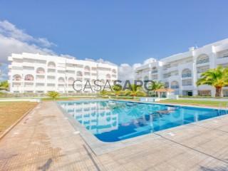 Ver Apartamento T1 com garagem, Porches em Lagoa (Algarve)