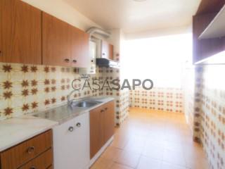 Ver Apartamento T3, Baixa (São Pedro), Faro (Sé e São Pedro), Faro (Sé e São Pedro) em Faro
