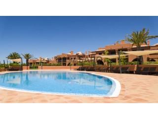 Ver Apartamento T2 Com piscina, Armação de Pera (Alcantarilha), Alcantarilha e Pêra, Silves, Faro, Alcantarilha e Pêra em Silves