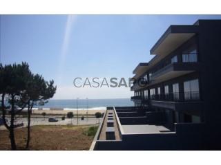 Ver Apartamento 3 habitaciones, Canidelo en Vila Nova de Gaia