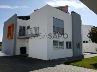 Voir Maison 4 Pièces+1 Avec garage, Pontével, Cartaxo, Santarém, Pontével à Cartaxo