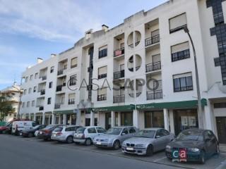 Voir Appartement 4 Pièces, Almeirim, Santarém à Almeirim