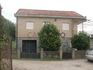 Ver Casa rústica, Vila Nova de Famalicão e Calendário, Braga, Vila Nova de Famalicão e Calendário en Vila Nova de Famalicão