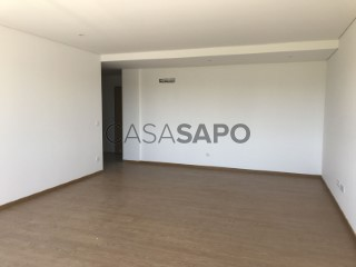 See Apartment 2 Bedrooms with garage, Landim in Vila Nova de Famalicão