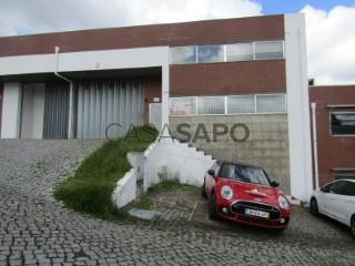 See Warehouse , Oliveira (São Mateus) in Vila Nova de Famalicão