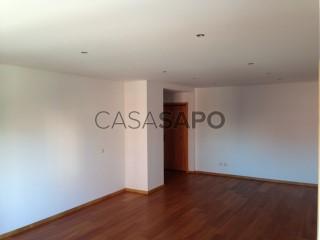 Ver Apartamento T1, Antas e Abade de Vermoim em Vila Nova de Famalicão