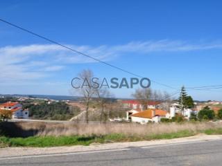 Voir Terrain Urbain, Lameira (Aljubarrota (Prazeres)), Alcobaça, Leiria, Aljubarrota à Alcobaça