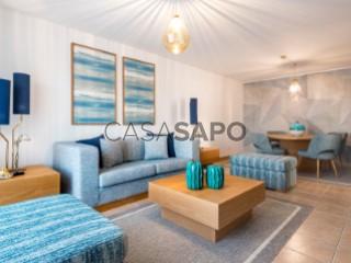 Ver Apartamento 1 habitación Con garaje, Cabanas (Cabanas de Tavira), Conceição e Cabanas de Tavira, Faro, Conceição e Cabanas de Tavira en Tavira