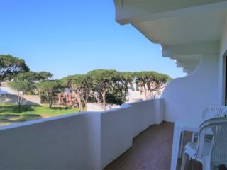 Ver Apartamento T1 Com piscina, Vilamoura, Quarteira, Loulé, Faro, Quarteira em Loulé