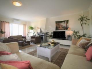 Ver Apartamento T3 com garagem, Quarteira em Loulé