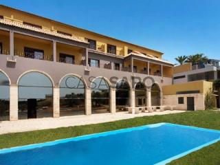 Ver Hotel 18 habitaciones Con piscina, Porto de Mós, São Gonçalo de Lagos, Faro, São Gonçalo de Lagos en Lagos