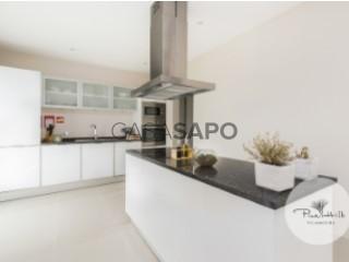 Ver Apartamento T1 com garagem, Quarteira em Loulé