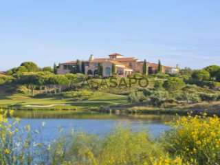 Ver Campo de golfe Com piscina, Sesmarias, Vila Nova de Cacela, Vila Real de Santo António, Faro, Vila Nova de Cacela em Vila Real de Santo António