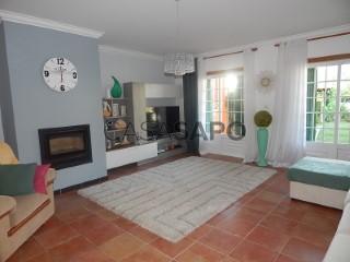 Ver Apartamento T3, Colares em Sintra