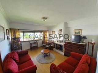Ver Apartamento 2 habitaciones con garaje, Colares en Sintra