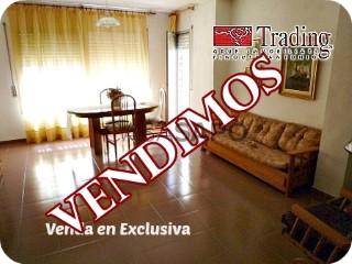 Ver Piso 3 habitaciones en Sant Carles de la Ràpita