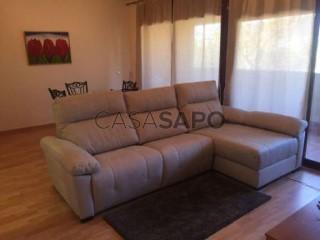 Ver Piso 2 habitaciones en Sant Carles de la Ràpita