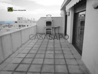 Ático 4 habitaciones, Sant Carles de la Ràpita, Sant Carles de la Ràpita