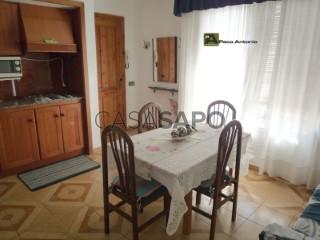 Ver Piso 3 habitaciones, Sant Carles de la Ràpita, Tarragona en Sant Carles de la Ràpita