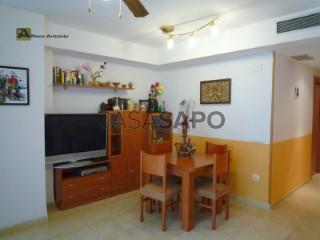 Ver Piso 2 habitaciones con garaje en Sant Carles de la Ràpita