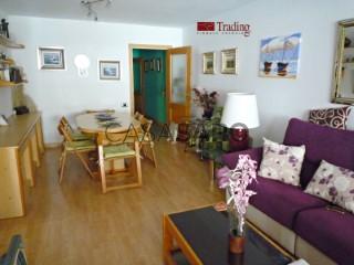 Ver Piso 4 habitaciones con garaje en Sant Carles de la Ràpita