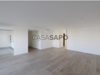 Ver Apartamento T2 Com garagem, São Domingos de Benfica, Lisboa, São Domingos de Benfica em Lisboa