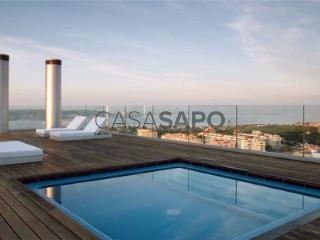 Ver Apartamento T4 Com garagem, Restelo (Santa Maria de Belém), Lisboa, Belém em Lisboa