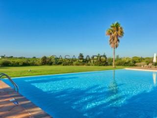 Ver Apartamento T1 com piscina em Olhão