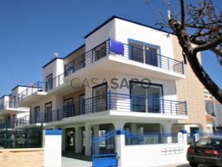 Voir Appartement 2 Pièces Avec garage, Alagoa, Altura, Castro Marim, Faro, Altura à Castro Marim