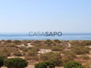 Ver Apartamento T3 Vista mar, Alagoa, Altura, Castro Marim, Faro, Altura em Castro Marim