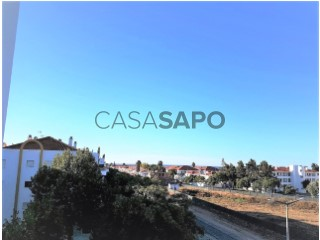 Ver Apartamento T1, Altura, Castro Marim, Faro, Altura em Castro Marim