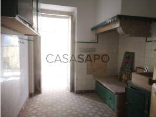 Ver Apartamento 1 habitación, Bairro dos Actores (Alto do Pina), Areeiro, Lisboa, Areeiro en Lisboa