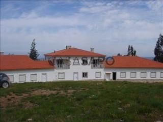 See Detached House 10 Bedrooms, Cerdeira e Moura da Serra in Arganil