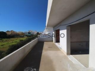 Ver Apartamento 3 habitaciones, Triplex Vista mar, Quelfes, Olhão, Faro, Quelfes en Olhão