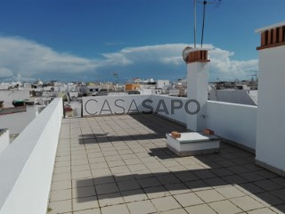 Ver Casa 4 habitaciones, Triplex, Olhão, Faro en Olhão