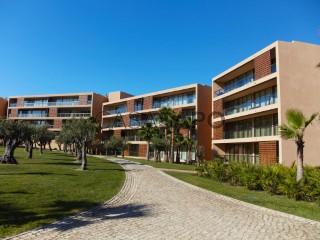 See Apartment 3 Bedrooms with garage, Albufeira e Olhos de Água in Albufeira