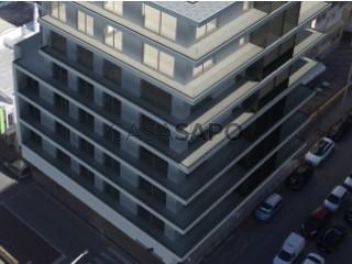 Ver Apartamento T3 Com garagem, Baixa (São Pedro), Faro (Sé e São Pedro), Faro (Sé e São Pedro) em Faro