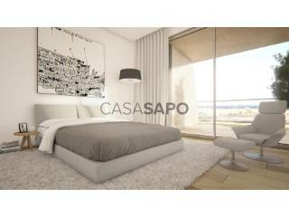 Ver Apartamento 2 habitaciones Con garaje, Vilamoura, Almancil, Loulé, Faro, Almancil en Loulé