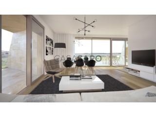 Ver Apartamento 2 habitaciones con garaje, Almancil en Loulé