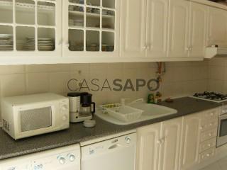 Ver Apartamento T3, Quelfes em Olhão
