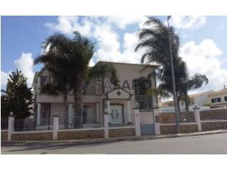 See House 3 Bedrooms, Estômbar e Parchal, Lagoa (Algarve), Faro, Estômbar e Parchal in Lagoa (Algarve)