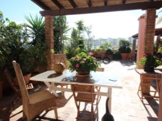 Voir Penthouse 5 Pièces Avec garage, Av 5 de Outubro (Sé), Faro (Sé e São Pedro), Faro (Sé e São Pedro) à Faro