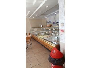 See Bakery / Cakery , Gafanha da Nazaré in Ílhavo