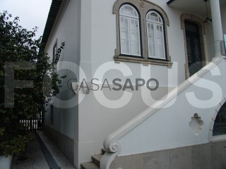 See House 4 Bedrooms, Ílhavo (São Salvador) in Ílhavo