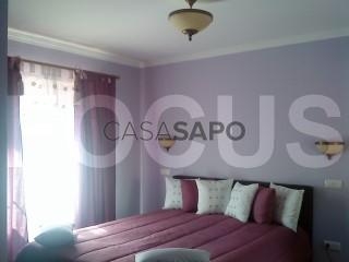 See Country Estate 3 Bedrooms, Oliveira de Frades, Souto de Lafões e Sejães, Viseu, Oliveira de Frades, Souto de Lafões e Sejães in Oliveira de Frades